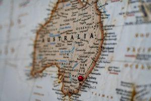 Dlaczego warto jechać na studia do Australii?
