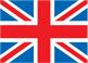 Kurs Angielskiego EGZAMIN 8-KLASISTY