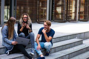 Wyjazd na wymianę studencką, nie tylko do Hiszpanii, wiąże się z przygotowaniami